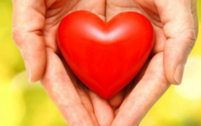 Recent Research Shows Impact of Spinal Adjustments on Heart Health