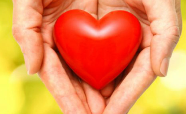 How Do Your Emotions Affect Your Heart Health?