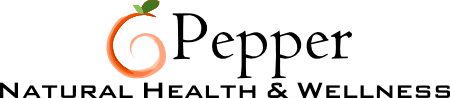 Pepper Natural Health and Wellness