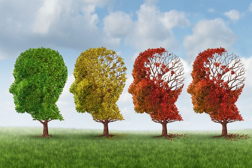 This Simple Strategy Can Reduce Your Likelihood of Dementia and Alzheimer's by 40 to 50 Percent