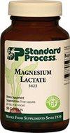 standard process magnesium
