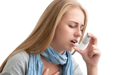 Natural Strategies For Asthma