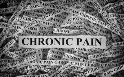 How To Conquer Chronic Pain