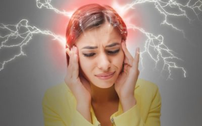 Migraine Sufferers Benefit From Cutting Edge Research