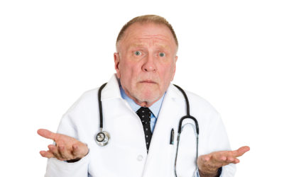 Medical Doctor Sets Out To Disprove Chiropractic– Reveals Shocking Finding