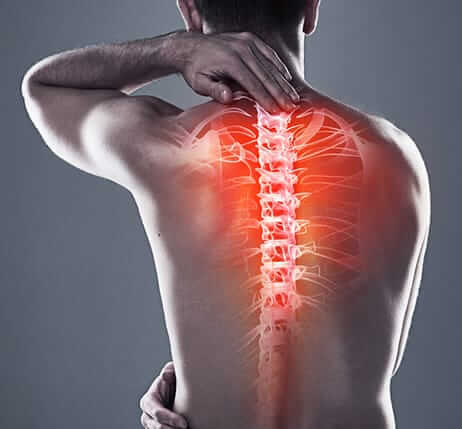 How You Can Lower The Need For Spinal Surgery
