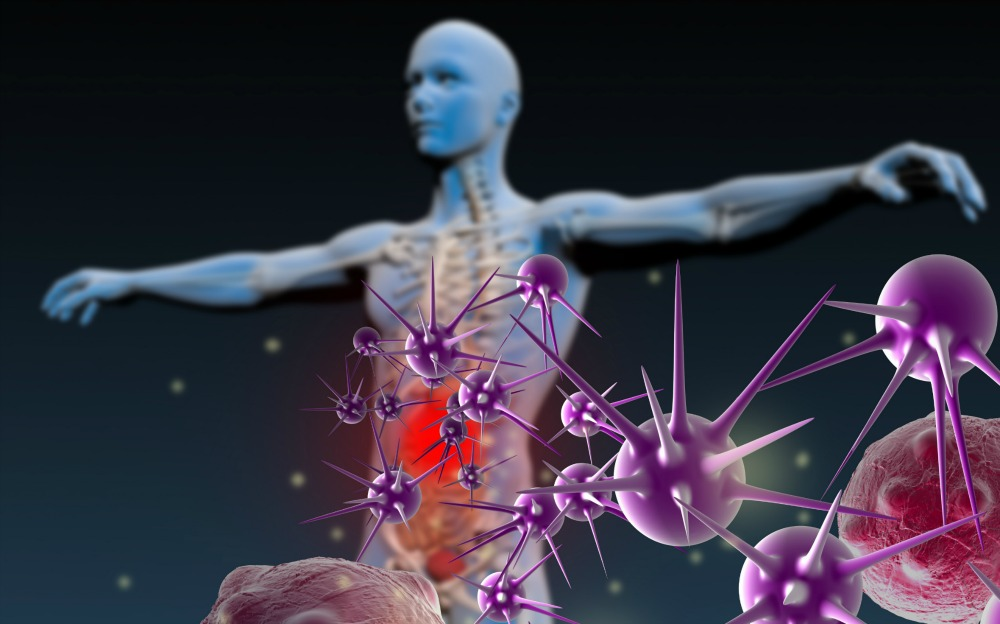 How Do Chiropractic Adjustments Positively Influence Your Immune System?