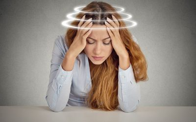 What Your Doctor May Not Tell You About Vertigo and Dizziness