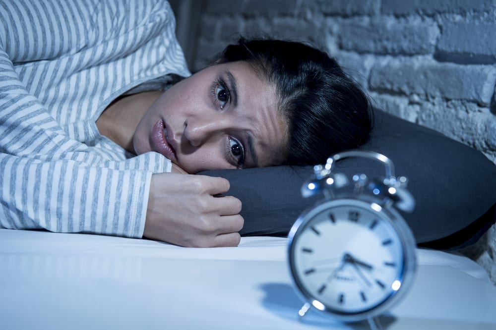 5 Surprising Tips to Improve Sleep that You Will NOT Learn from the News