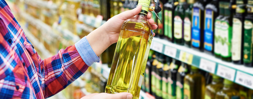 Are These Toxic Seed Oils Destroying Your Health?