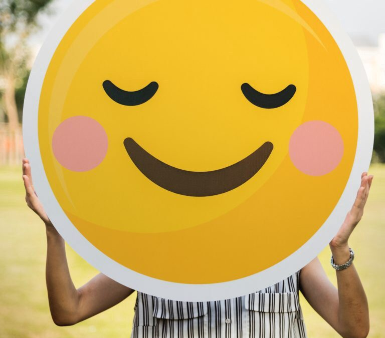 How To Positively Influence Your Mental and Emotional Health During Stressful Times